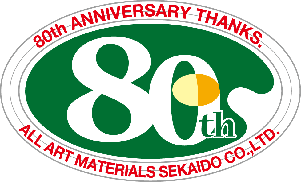 80th ANNIVERSARY THANKS